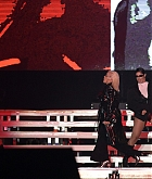Performing_at_Azerbaijan_F1_Grand_Prix_-_April_29-13.jpg