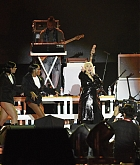 Performing_at_Azerbaijan_F1_Grand_Prix_-_April_29-14.jpg