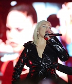 Performing_at_Azerbaijan_F1_Grand_Prix_-_April_29-18.jpg