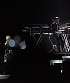 Performing_at_Azerbaijan_F1_Grand_Prix_-_April_29-22.jpg