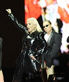 Performing_at_Azerbaijan_F1_Grand_Prix_-_April_29-30.jpg