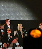 Performing_at_Azerbaijan_F1_Grand_Prix_-_April_29-31.jpg