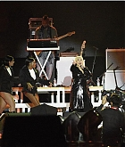 Performing_at_Azerbaijan_F1_Grand_Prix_-_April_29-43.jpg