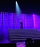 Radio_City_Music_Hall_in_New_York2C_NY_-_October_3-13~0.jpg