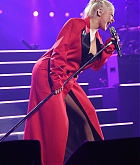Radio_City_Music_Hall_in_New_York2C_NY_-_October_3-14~0.jpg