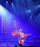 Radio_City_Music_Hall_in_New_York2C_NY_-_October_3-29.jpg