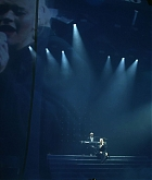 Radio_City_Music_Hall_in_New_York2C_NY_-_October_3-31.jpg