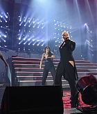 Radio_City_Music_Hall_in_New_York2C_NY_-_October_3-34.jpg