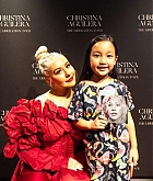 Radio_City_Music_Hall_in_New_York2C_NY_Meet_and_Greet_-_October_3_28229.jpg