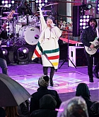 Soundcheck_Dick_Clark_s_New_Year_s_Rockin__Eve_With_Ryan_Seacrest_2019_-_December_31-01.JPG