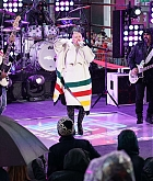 Soundcheck_Dick_Clark_s_New_Year_s_Rockin__Eve_With_Ryan_Seacrest_2019_-_December_31-02.JPG