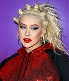 The_Grand_Opening_Of_Christina_Aguilera_The_Xperience_Residency_-_May_31-03.jpg