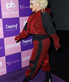 The_Grand_Opening_Of_Christina_Aguilera_The_Xperience_Residency_-_May_31-04.jpg