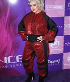 The_Grand_Opening_Of_Christina_Aguilera_The_Xperience_Residency_-_May_31-05.jpg