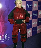 The_Grand_Opening_Of_Christina_Aguilera_The_Xperience_Residency_-_May_31-06.jpg