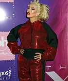 The_Grand_Opening_Of_Christina_Aguilera_The_Xperience_Residency_-_May_31-07.jpg