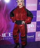 The_Grand_Opening_Of_Christina_Aguilera_The_Xperience_Residency_-_May_31-09.jpg