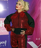 The_Grand_Opening_Of_Christina_Aguilera_The_Xperience_Residency_-_May_31-10.jpg