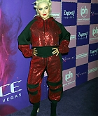 The_Grand_Opening_Of_Christina_Aguilera_The_Xperience_Residency_-_May_31-11.jpg
