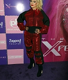 The_Grand_Opening_Of_Christina_Aguilera_The_Xperience_Residency_-_May_31-12.jpg