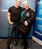 The_SiriusXM_Studios_In_New_York_City_-_October_2-01.jpg