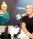 The_SiriusXM_Studios_In_New_York_City_-_October_2-02.jpg