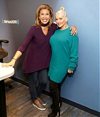 The_SiriusXM_Studios_In_New_York_City_-_October_2-03.jpg