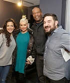 The_SiriusXM_Studios_In_New_York_City_-_October_2-04.jpg