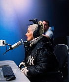 The_SiriusXM_Studios_In_New_York_City_-_October_2-05.jpg