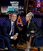 Watch_What_Happens_Live_with_Andy_Cohen-05.jpg