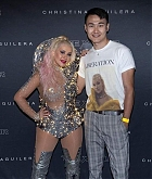 X_Tour_-_Meet_and_Greet-09.jpg