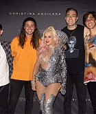 X_Tour_-_Meet_and_Greet-19.jpg