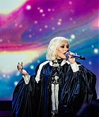 iHeartRadio_LIVE_Celebrates_Christina_Aguilera_The_Xperience_Las_Vegas_Launch_-_January_31-01.jpg