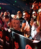 iHeartRadio_LIVE_Celebrates_Christina_Aguilera_The_Xperience_Las_Vegas_Launch_-_January_31-04.jpg