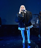 iHeartRadio_LIVE_Celebrates_Christina_Aguilera_The_Xperience_Las_Vegas_Launch_-_January_31-08.jpg