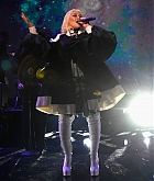 iHeartRadio_LIVE_Celebrates_Christina_Aguilera_The_Xperience_Las_Vegas_Launch_-_January_31-09.jpg