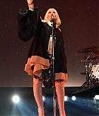 iHeartRadio_LIVE_Celebrates_Christina_Aguilera_The_Xperience_Las_Vegas_Launch_-_January_31-10.jpg