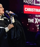 iHeartRadio_LIVE_Celebrates_Christina_Aguilera_The_Xperience_Las_Vegas_Launch_-_January_31-11.jpg