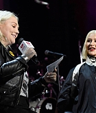 iHeartRadio_LIVE_Celebrates_Christina_Aguilera_The_Xperience_Las_Vegas_Launch_-_January_31-13.jpg