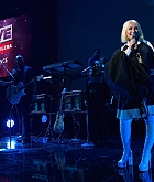 iHeartRadio_LIVE_Celebrates_Christina_Aguilera_The_Xperience_Las_Vegas_Launch_-_January_31-14.jpg