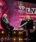 iHeartRadio_LIVE_Celebrates_Christina_Aguilera_The_Xperience_Las_Vegas_Launch_-_January_31-15.jpg