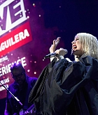 iHeartRadio_LIVE_Celebrates_Christina_Aguilera_The_Xperience_Las_Vegas_Launch_-_January_31-17.jpg