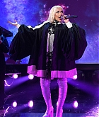 iHeartRadio_LIVE_Celebrates_Christina_Aguilera_The_Xperience_Las_Vegas_Launch_-_January_31-18.jpg
