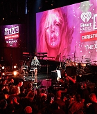 iHeartRadio_LIVE_Celebrates_Christina_Aguilera_The_Xperience_Las_Vegas_Launch_-_January_31-19.jpg