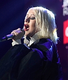 iHeartRadio_LIVE_Celebrates_Christina_Aguilera_The_Xperience_Las_Vegas_Launch_-_January_31-20.jpg