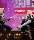 iHeartRadio_LIVE_Celebrates_Christina_Aguilera_The_Xperience_Las_Vegas_Launch_-_January_31-21.jpg