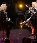 iHeartRadio_LIVE_Celebrates_Christina_Aguilera_The_Xperience_Las_Vegas_Launch_-_January_31-22.jpg