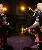 iHeartRadio_LIVE_Celebrates_Christina_Aguilera_The_Xperience_Las_Vegas_Launch_-_January_31-23.jpg