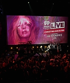 iHeartRadio_LIVE_Celebrates_Christina_Aguilera_The_Xperience_Las_Vegas_Launch_-_January_31-24.jpg
